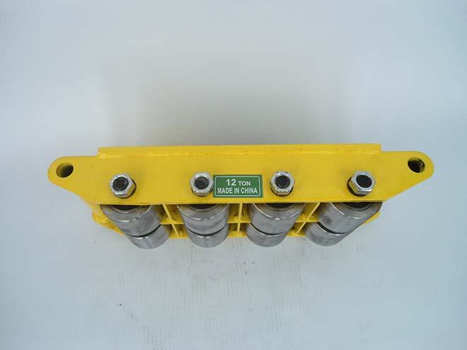 CRA-4搬运小坦克车.jpg