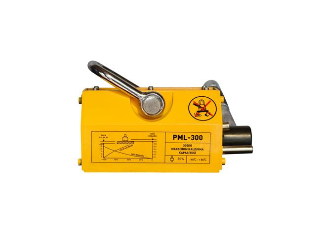 PML-300手动磁力吸盘.jpg