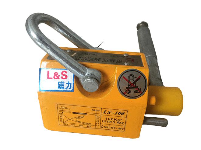 LS-100手动永磁吸盘.png