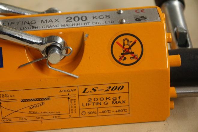 LS-200手动磁力吸盘.jpg