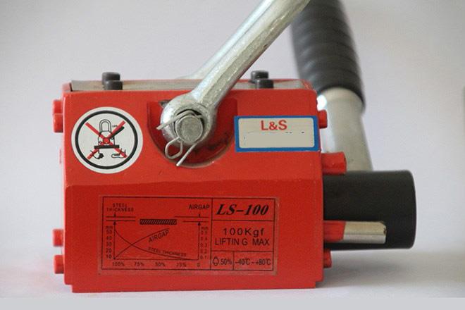 LS-100手动永磁吸盘.jpg