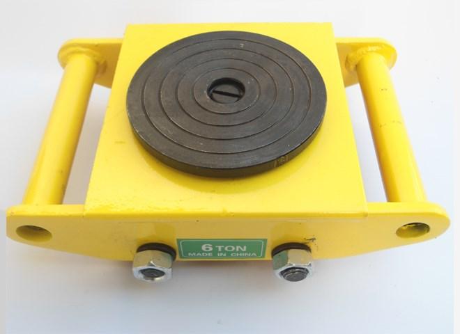 直行搬运工具重物移运器6T胶轮.jpg