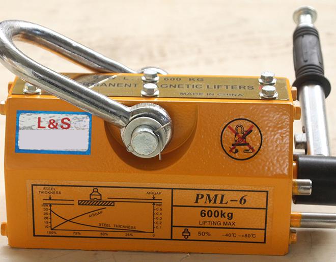 PML-6手动磁力吸盘.jpg