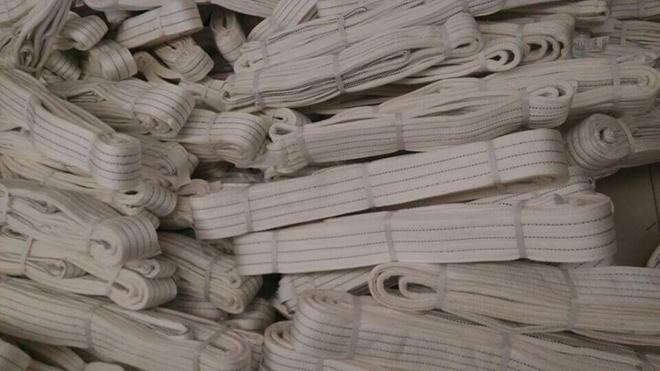 EB白色扁平吊装带.jpg