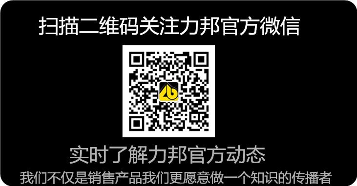 20160719052822372.jpg
