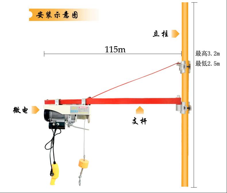 微型电动葫芦安装示意图.jpg