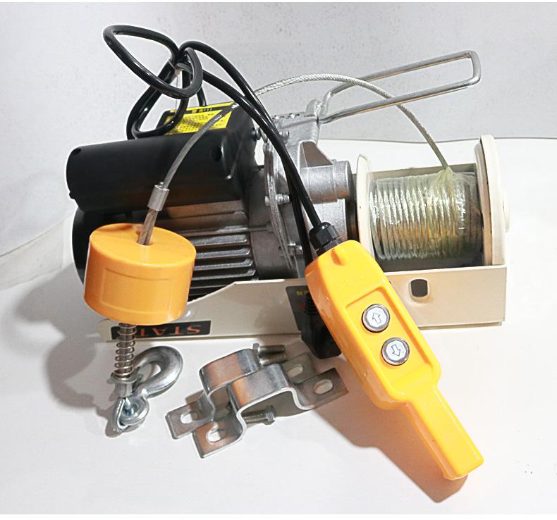 微型电动葫芦实物拍摄.jpg