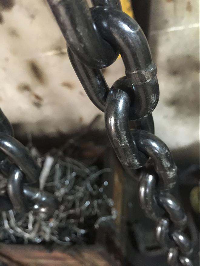 东圣DHK/DHP型快慢速环链电动葫芦起重链条.jpg