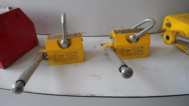 磁力吊具.JPG