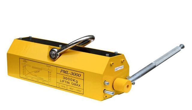 PML-3000型永磁起重器.jpg