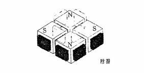 超强力永磁吸盘工作原理图.jpg
