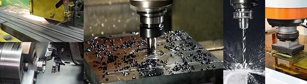 永磁吸盘的适用场景---金属切削行业.jpg