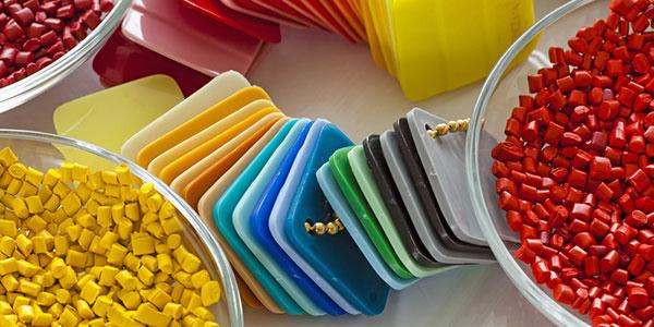 磁力吸盘的适用场景---塑料工业.jpg