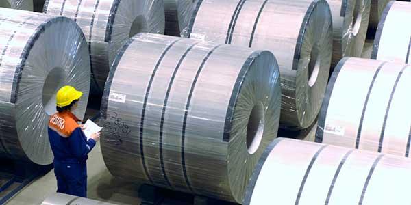 起重永磁铁的适用场景---钢铁工业.jpg