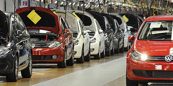 电控永磁吸盘的适用场景---汽车工业.jpg