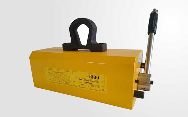 LM-1000型起重永磁铁手扳式永磁起重器.jpg