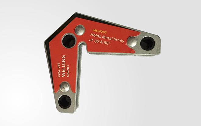 两用焊接定位磁铁.jpg