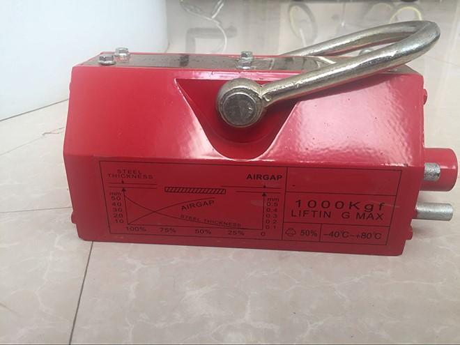 车床用放射型永磁吸盘.jpg