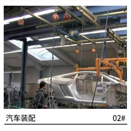 弹簧平衡器汽车制造业应用场景.jpg