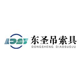 弹簧平衡器使用于机械制造行业中.jpg