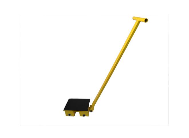 AB组合式搬运工具重物移运器.jpg