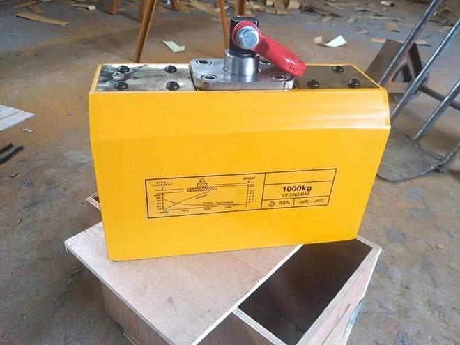 HC型自动永磁起重器技术参数.jpg