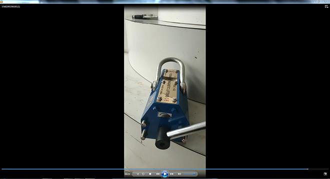 永磁起重器手柄安装视频截图.jpg