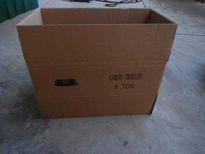 直行搬运小坦克车12吨包装箱.jpg