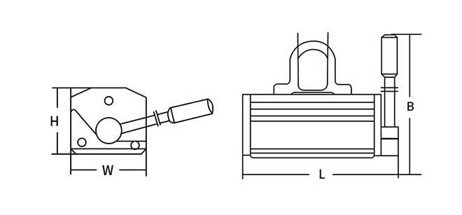 永磁起重器设计图.jpg