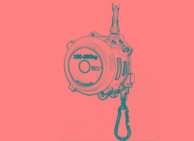 EW-180型弹簧平衡器.jpg