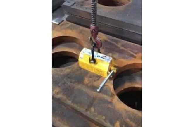 磁力吸盘起吊大直径圆孔维修配件.jpg