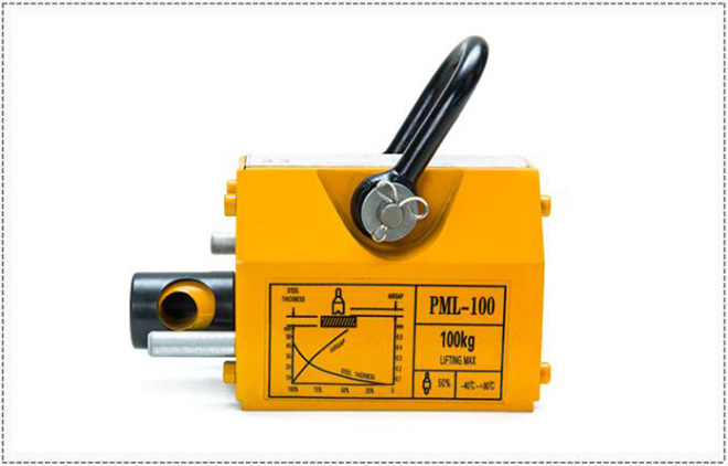 PML-100型手动磁力吊.jpg