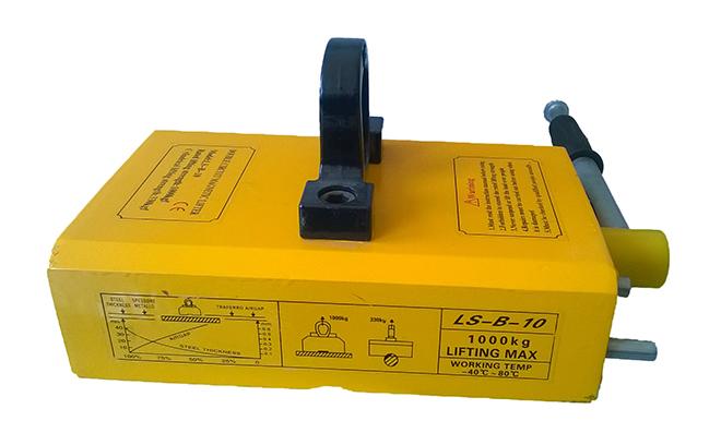 LS-B-10型薄板永磁起重器.jpg